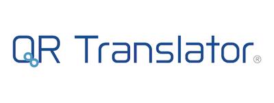 QR Translator – 世界を言語バリアフリーに